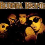 BUDDHA BRAND (ブッダ・ブランド)
