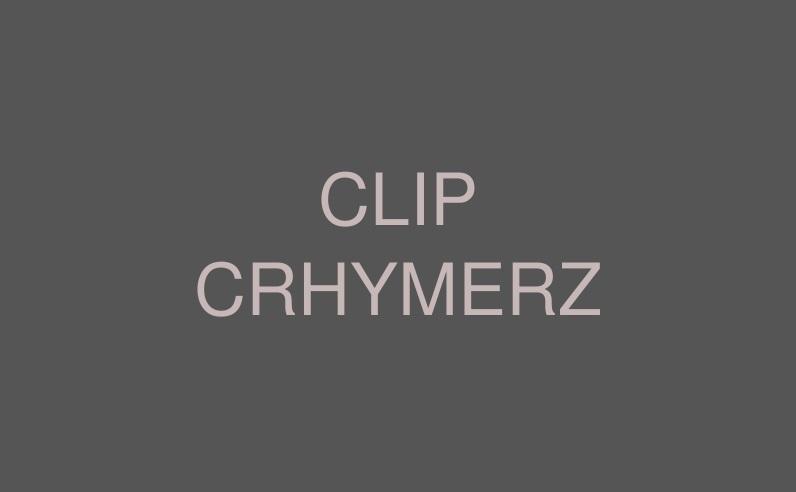 CLIP CRHYMERZ (クリップ・クライマーズ)