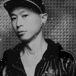 DJ BAKU (DJ バク)