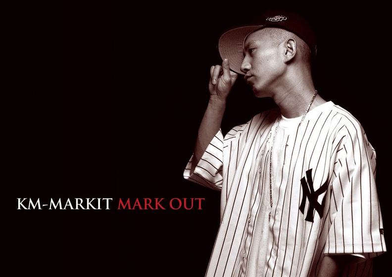 KM-MARKIT - MARK OUT