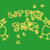 Little Bird Nation (リトル・バード・ネイション)