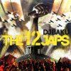 DJ BAKU 『THE 12JAPS』