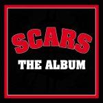 SCARS 『THE ALBUM』
