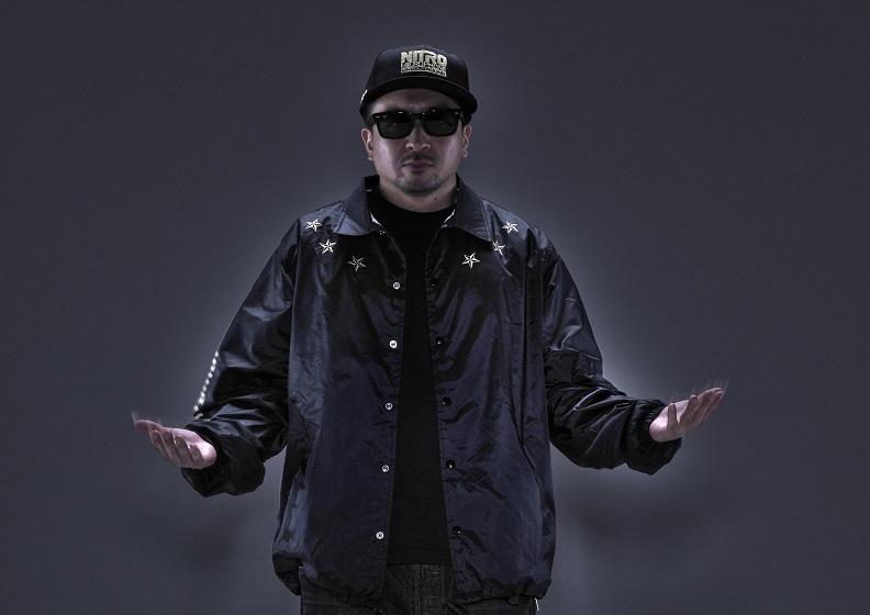 SUIKEN (スイケン)