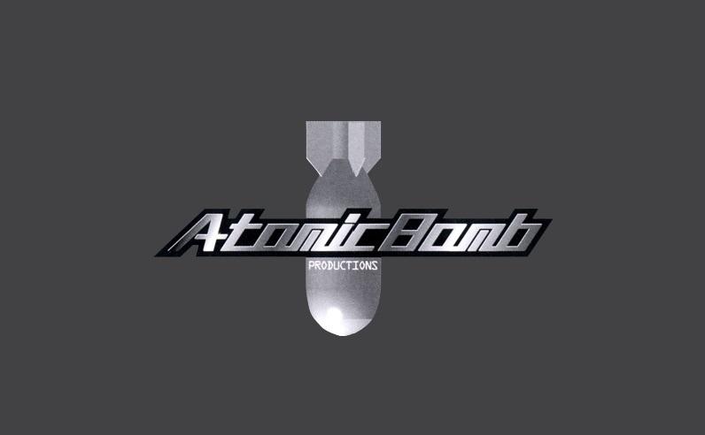 Atomic Bomb Crew (アトミックボム・クルー)