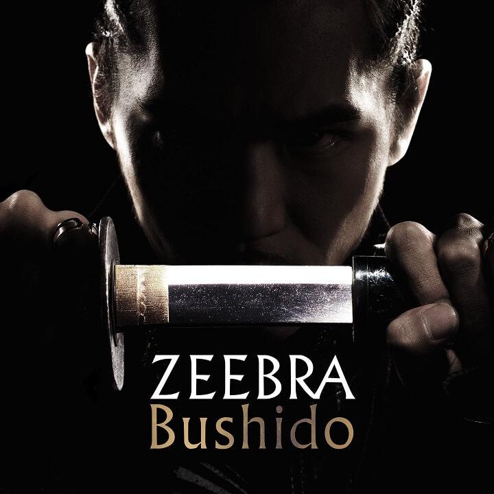 ZEEBRA 『Bushido』