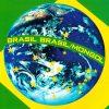 MONGOL 『BRASIL BRASIL』