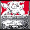 MSC 『matador』