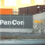 N&P 『Pan Con』