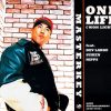 MASTERKEY 『ONE LIFE (WON LIGHT)』
