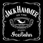 ICE BAHN 『JACK HAMMER』