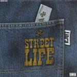 MSC 『新宿 STREET LIFE』