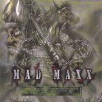 V.A. 『MAD MAXX』